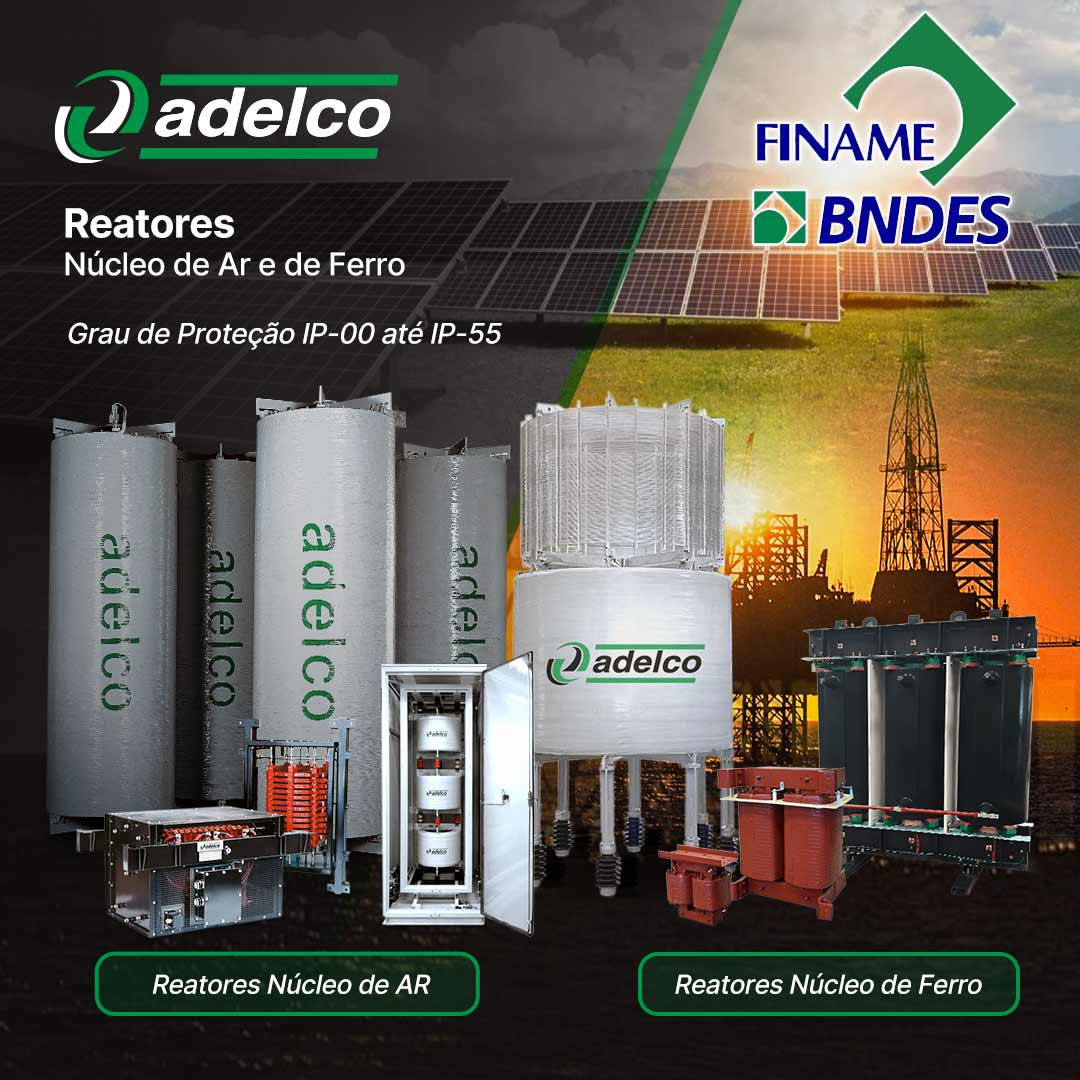 adelco_reatores